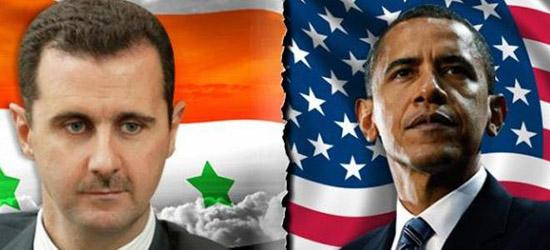 10 yıl Esad'ın vaatleriyle geçti
