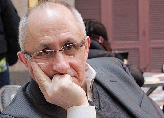 Taner Akçam: Bu soykırımdır Sayın Başbakan