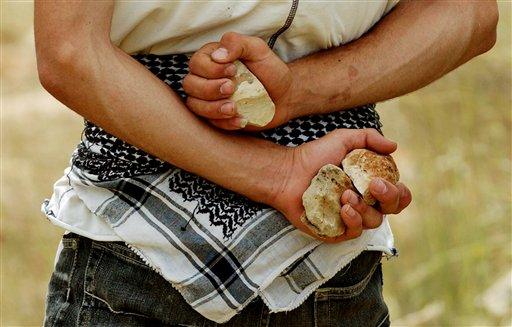 'Sevgi Evleri' hukuka aykırı bir uygulama