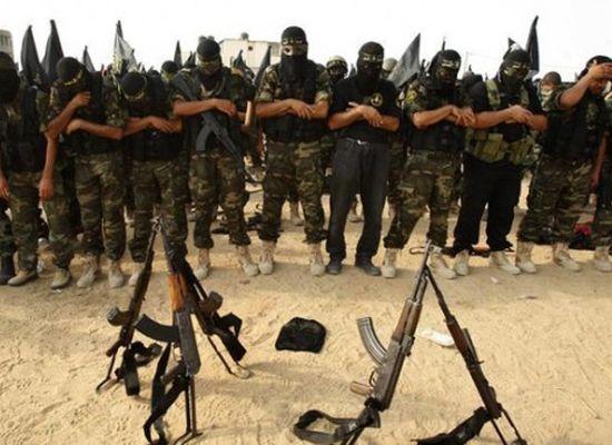 Halep Ermenilerinin önde gelen ismini el-Nusra kaçırdı