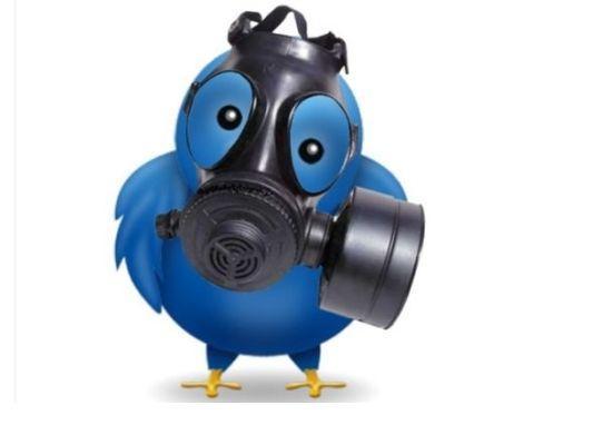 Ulaştırma Bakanı Yıldırım, Twitter'a seslendi: Türk hukukuna dahil olun