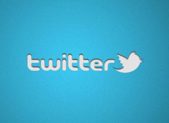 Öldükten sonra da Tweet atmak mümkün