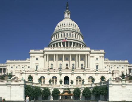 ABD, Ermenistan - Türkiye yakınlaşması için çabalarına devam ediyor