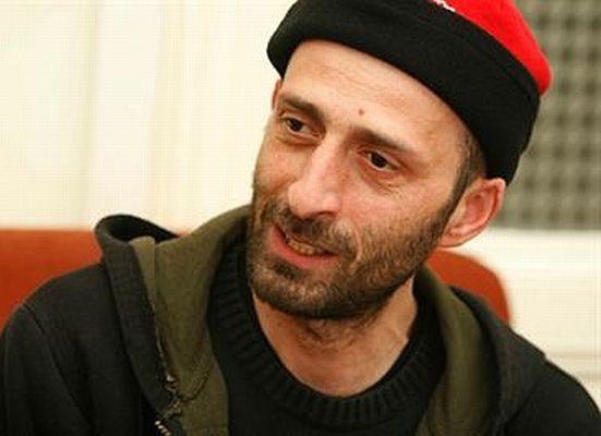 Yaşar Kurt Ermeni kimliğini açıkladıktan sonra yaşananları anlatıyor