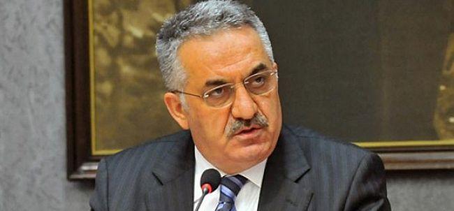 Sivas'ta '79 sanık ağır hapse çarptırıldı'