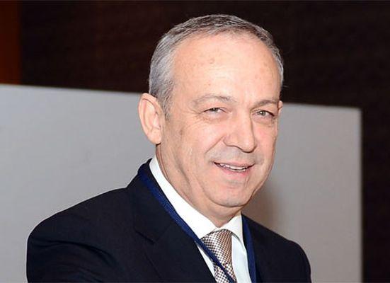 TÜSİAD Başkanı: Otelin kapısına gelen yaralıyı almamak olmazdı