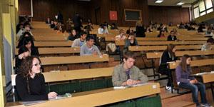 Üniversitede Atatürk ilkeleri dersi kaldırılıyor
