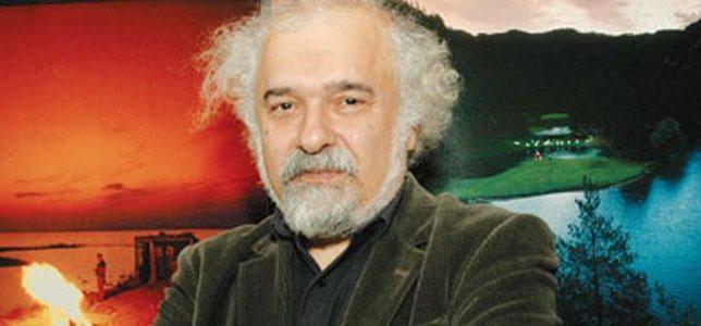 Nobel Barış Ödülü'ne Zarakolu önerisi