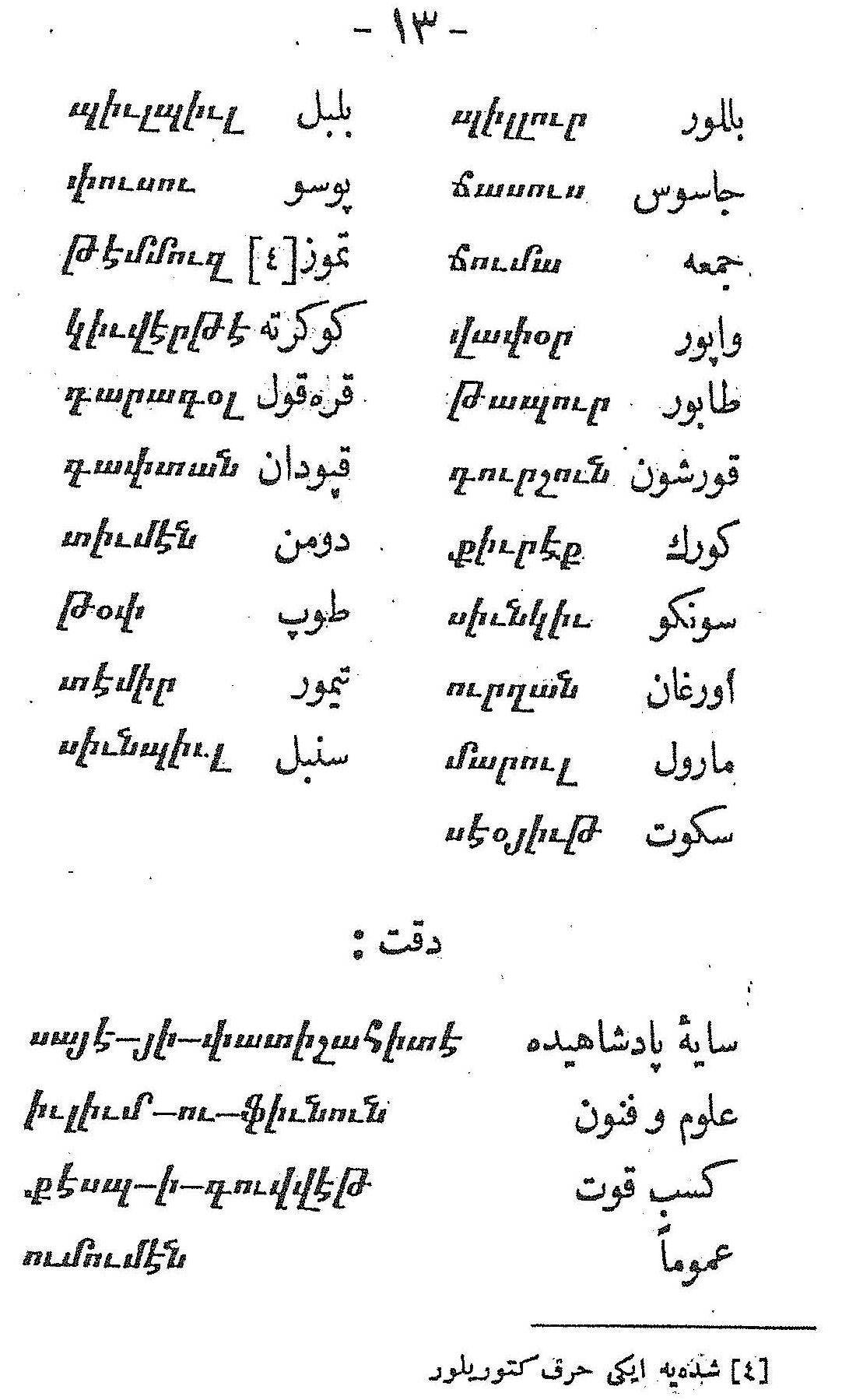 Ali Sunaldan rötarlı balayı 23