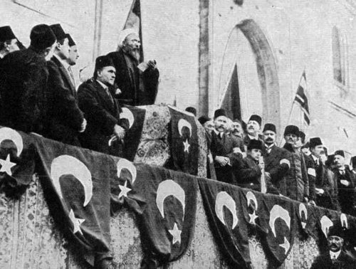 Ottoman_Empire_declaration_of_war_during_WWI.jpg