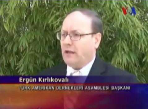 'ABD'de Türk dostu senatörlerin sayısı artıyor'