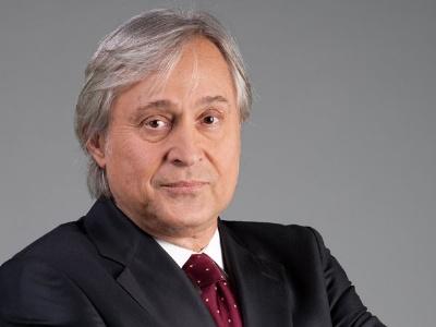 Ali Bayramoğlu Türkiye Ermenileri araştırmasını Atilla Güner'e yorumladı