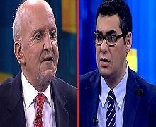 Mehmet Ali Birand, 'Ermeni olsam gururla söylerdim'