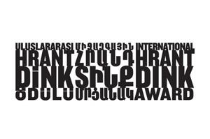 Hrant Dink ödül töreni internetten canlı yayınlanacak