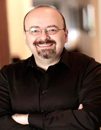 Prof. Dr. Derya Unutmaz